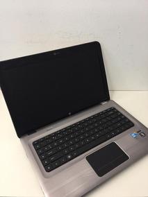 Notebook Hp Core I5 Mem 4 Gb Hd 500 Gb Oferta C Garantia