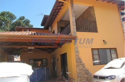 Casa À Venda Em Ubatuba - Ca244855