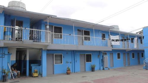 Imagen 1 de 5 de Local En Venta En Zona Norte Tijuana Pmr-22