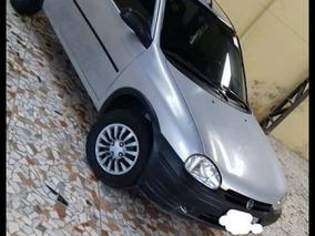 Chevrolet Corsa Super 1.0