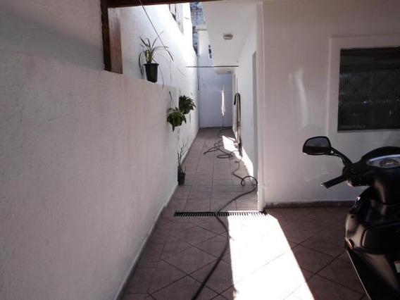 Casas Em Taboão Da Serra - 118