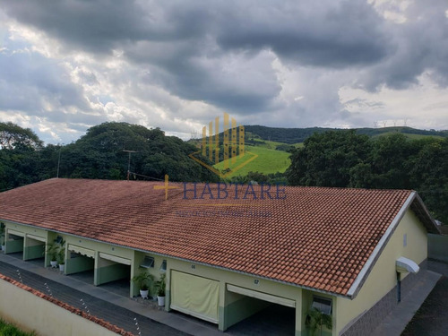 Motel Para Venda Em Jacutinga, Centro - Motel 01_1-1704116