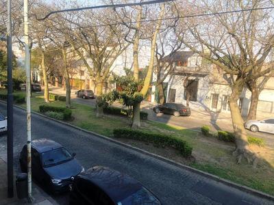 Bilbao Al 3200 Y Jose Marti Casa 5 Amb Gje Vista Al Boulevard! - Flores