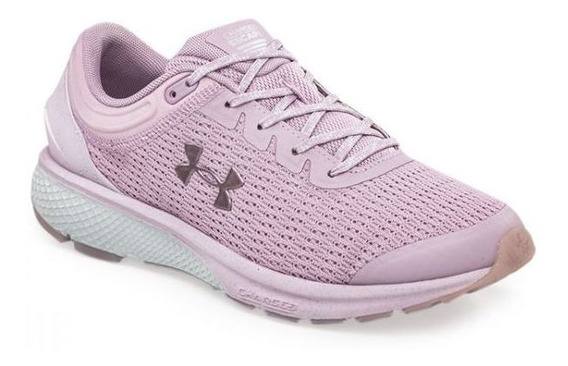 Under Armour Charged Escape 3 W Mode3909