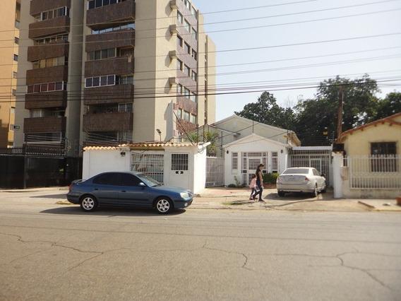 Casa Comercial Alquiler Santa Maria MaracaiboApi-30373
