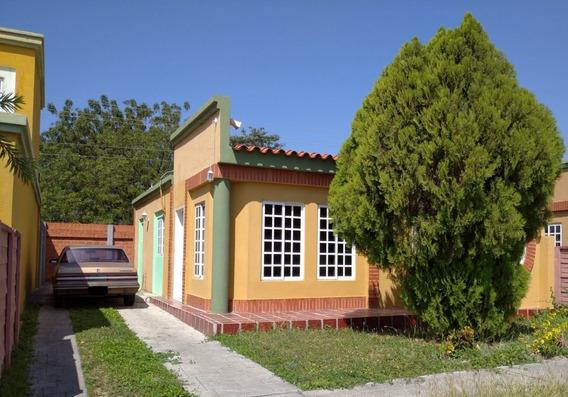 Casa Urbanización Araguama Country, Maracay.