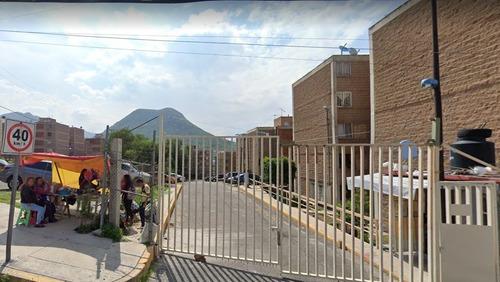Colinas De Ecatepec, Departamento, Casa, Venta, Ecatepec, Edo Mexico.