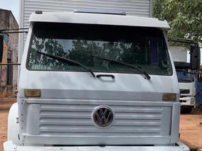 Volkswagen Vw 16220