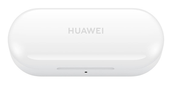 Huawei Freebuds Fones De Ouvido Bluetooth Esportivos
