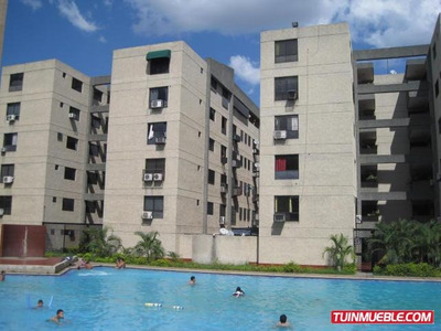 Cm-mls #18-1974 Townhouses En Venta Nva. Casarapa