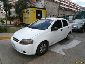 Taxis Chevrolet Taxi