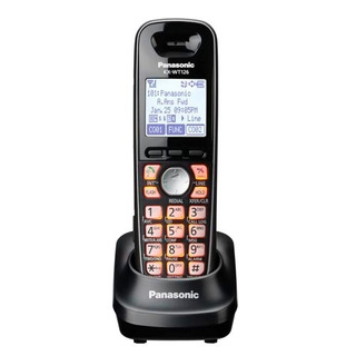 Telefono Panasonic Kx-wt126