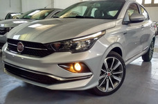 Fiat Duna/ Cronos Entrega Inmediata Anticipo Minimo 19.000