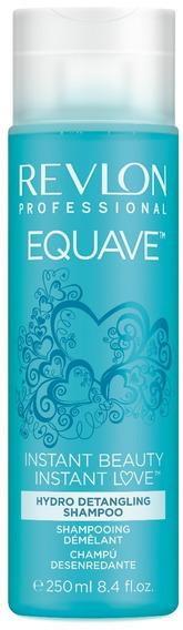 Revlon Professional Equave Hydro Detangling - Shampoo 250ml
