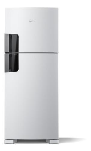 Geladeira/refrigerador 410 Litros 2 Portas Branco - Consul - 110v - Crm50hbana