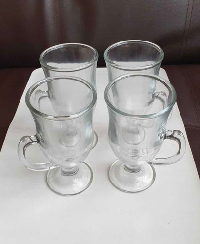 Mugs Belia Original