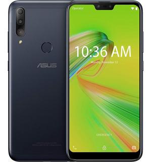 Smartphone Asus Max Shot 64 Gb 12mp 6.2