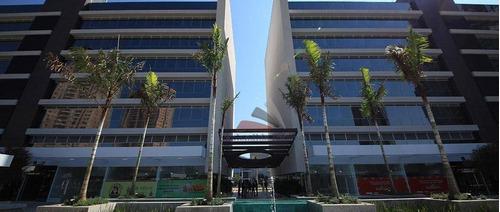 Imagem 1 de 13 de Sala, 72 M² - Venda Por R$ 720.000,00 Ou Aluguel Por R$ 3.250,00/mês - Vila Mogilar - Mogi Das Cruzes/sp - Sa0019