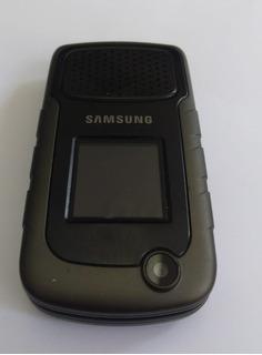 Samsung A847 Semi Novo Desbloqueado