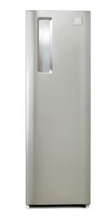 Freezer Vertical Electrolux Efup175yars Gris Selectogar6