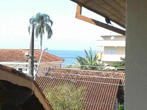 Vendo Apto Com Vista Para O Mar E A 100m Da Praia!!!!