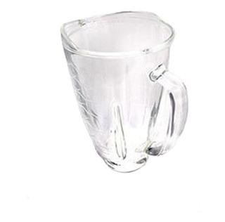 Vaso Original Para Licuadora Oster Pro Plus 1200