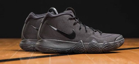 Tenis Nike Kyrie Black Sports 100% Original