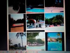 Vacaciones En Morelos
