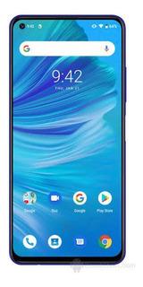 Smartphone Umidigi F2 128gb 6giga Ram