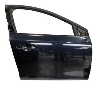 Porta Volvo V40 T3 T4 T5 Dianteira Direita 2014 A 2019