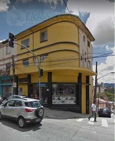 Imagem 1 de 2 de Comercial Para Venda, 0 Dormitórios, Nossa Senhora Do Ó - São Paulo - 228