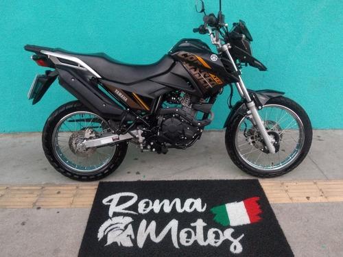 Imagem 1 de 10 de Yamaha Xtz Crosser S Abs