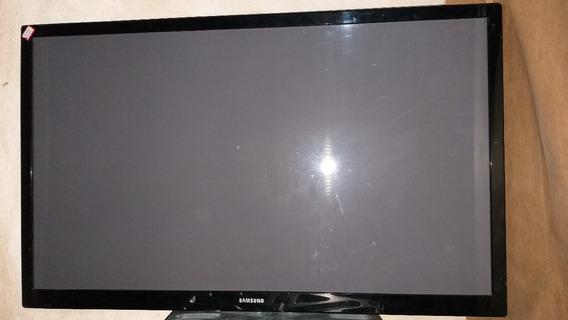 Display Tv Plasma Samsung Pl43f4000ag