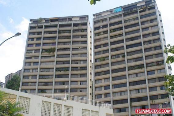 Apartamentos En Venta Mls #19-18028 Yb
