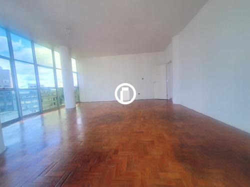 Salas/conjuntos - Centro - Ref: 14821 - L-re15779