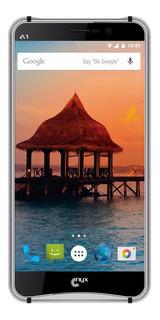 Nyx A1 Camara 13 Mpx Quad Core Android