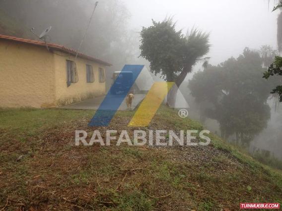 Casas En Venta, El Rincón Parte Alta