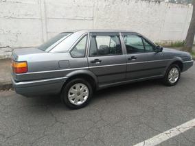Volkswagen Santana 1995 Cli
