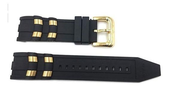 Reloj Invicta Correa Pro Diver Modelos 6981, 6983, 6985,6995