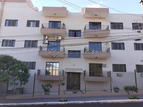 Imagem 1 de 10 de Apartamentos - Ref: L1377