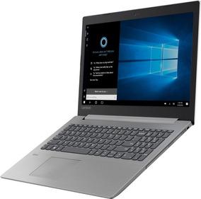 Laptop Lenovo Intel 1.1ghz 4gb 500gb Icb Technologies