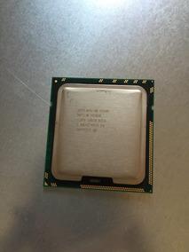 Processador Intel Xeon E5320 8m Cache, 1.86 Ghz, 1066 Mhz Fs