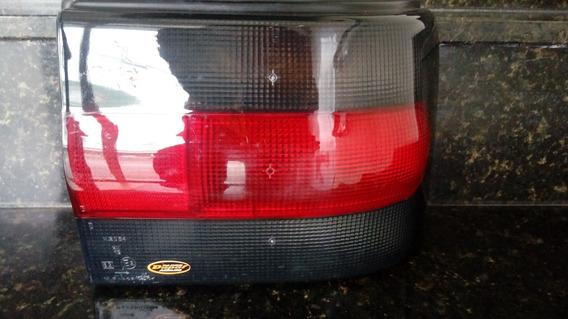 Lanterna Renault Rn19 Hatch 92-98