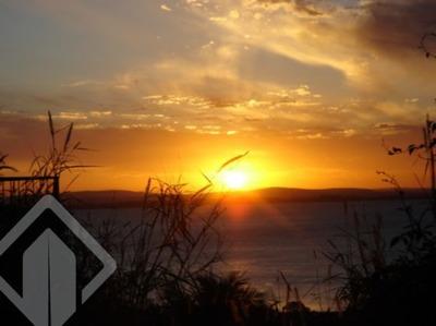Terreno - Praia De Belas - Ref: 12651 - V-12651