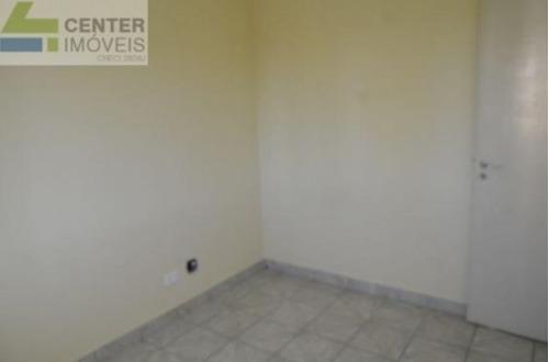 Imagem 1 de 9 de Apartamento - Saude - Ref: 8835 - V-866493