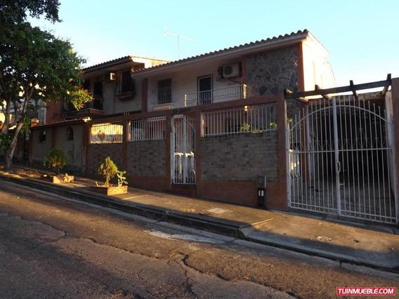 Casas En Venta Cod Flex 19-7540 Ma