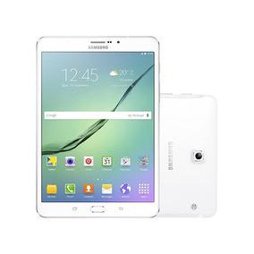 Tablet Samsung Galaxy Tab S2 T719y 32gb Octa-core Branco 4g
