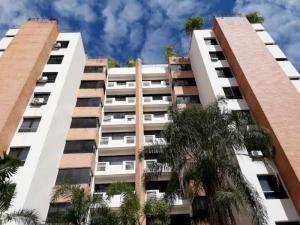 Apartamentoen Venta En La Trigaleña Valencia 20-5525 Valgo