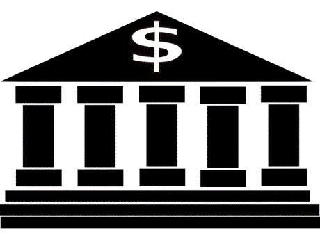 Imagem 1 de 1 de Cash