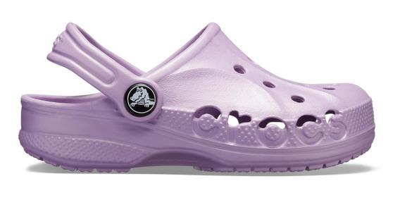 Crocs - Baya Kids